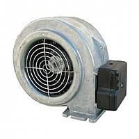 Вентилятор для котла WPA-07 МplusМ до 20Квт, фото 1