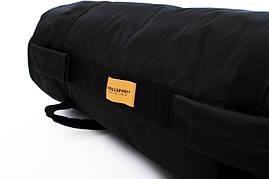 Сумка Sand Bag 20 кг (Kordura)