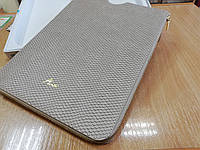 """Универсальный чехол-карман-папка для планшетов """"9-10"""""""