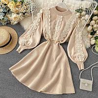 Женское платье ViV-1322