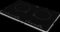 Плита индукционная ECG IV 2920 Slim