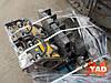 Асфальтоукладальник Bomag BF300C (2014 р), фото 2