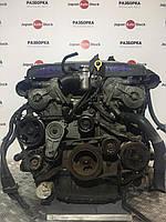 Двигатель Infiniti Инфинити FX-35, G-35, 2008-2013