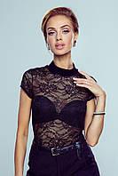 Блузка женская ELDAR Marylin S-XL