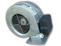 Вентилятор М+М WPA 117 нагнетательный для твердотопливного котла (ВПА-117) 180м3/ч