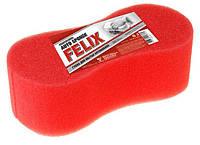 Губка Felix для мойки автомобиля