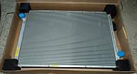 Радиатор Inter 9200/9400i ((пластик бачки)  CL3-0010 / 2001-3503 / 1693644С91 / 2585978C94