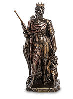 Статуэтка Король Давид Veronese WS-1022