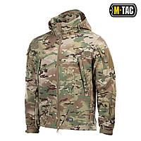 Куртка M-Tac Soft Shell MС, фото 1