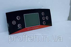 Терморегулятор для инкубатора HHD 32/32LED/56/56LED