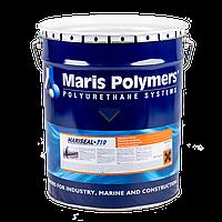 Поліуретановий ґрунтовка глибокого проникнення MARISEAL 710 ( 5 кг )