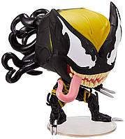 Фигурка Фанко ПОП! Веном - X-23 №514 Marvel Venom - Venomized X-23 Pop! Funko 40709
