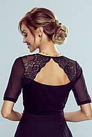 Блузка женская ELDAR Lora S-XL