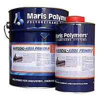 Двокомпонентний епоксидний праймер MARISEAL AQUA PRIMER (Аква Праймер) ( 4 кг )