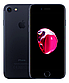 Смартфон Apple iPhone 7 32Гб (black) Refurbished neverlock (айфон неверлок оригинал), фото 3