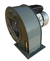 Нагнетательный вентилятор CMB/2 160 1120м3/ч (Польша), фото 1
