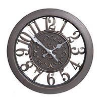 Часы настенные Veronese 28 см 12005-007, фото 1