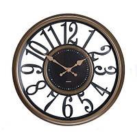 Часы настенные Veronese 30,5 см 12005-003, фото 1