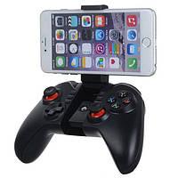 Беспроводной игровой джойстик геймпад  Bluetooth 9068