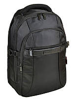 Рюкзак качественный городской для ноутбука большой Witzman 3301