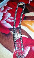 Женская цепочка, ремни и пояса, женские ремни, ремни из метала, цепочка, женские ремни цепочка