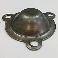 Крышка Н 130.02.407 ступицы колеса КПС, КРН металл
