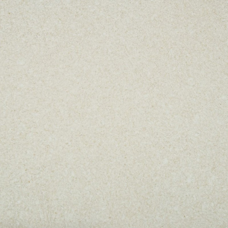Шелковая штукатурка Silk Plaster Мастер Силк 113