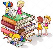 Какие детские книги купить в Украине, чтобы дети ознакомились с разными эпохами