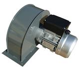 Нагнітальний вентилятор CMB/2 180 (S&P 80/80/2) 1800м3/год (Польща), фото 3