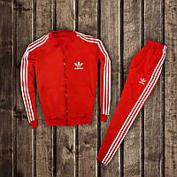 Спортивный костюм, спортивний костюм Adidas S753, Реплика