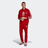 Спортивный костюм, спортивний костюм Adidas S1331, Реплика