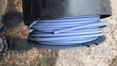 Шнур для сварки линолеума 4мм