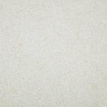 Шелковая штукатурка Silk Plaster Мастер Силк 116