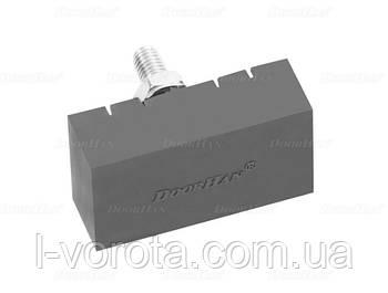 Магнит концевого выключателя для откатного привода DoorHan Sliding
