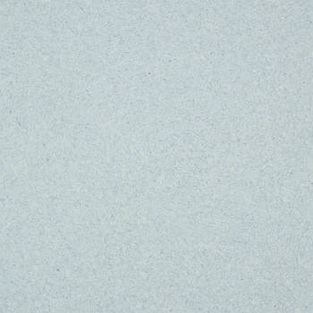 Шелковая штукатурка Silk Plaster Мастер Силк 117