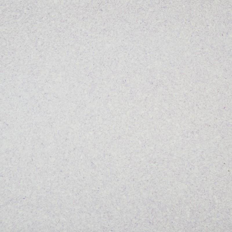 Шелковая штукатурка Silk Plaster Мастер Силк 118