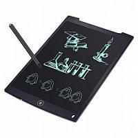 Планшет для рисования Lcd Writing Tablet 150916