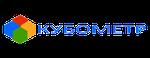 интернет-магазин КУБОМЕТР