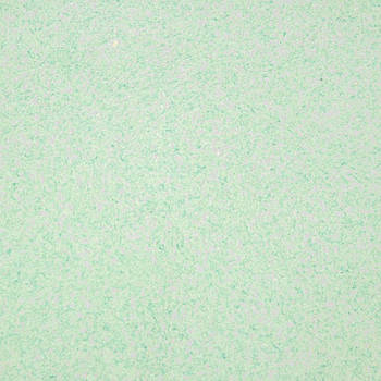 Шелковая штукатурка Silk Plaster Мастер Силк 120