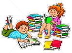 Какие книги для детей купить в Украине, чтобы научить их творчеству?
