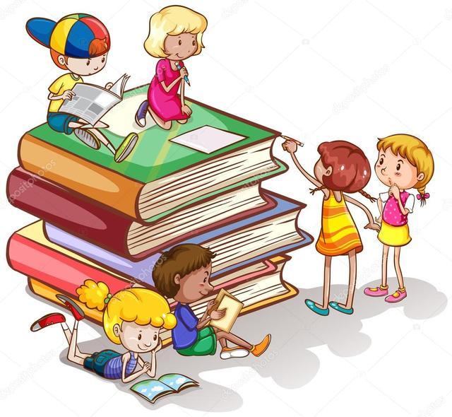 Огромный выбор детских книг и подарков в Украине