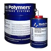 Двокомпонентний поліуретановий герметик MARIFLEX PU 40 SL (А+В) 6 кг