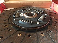 Диск зчеплення 310mm EuroCargo 75-170E KAWE 2371 / 500358235, фото 3