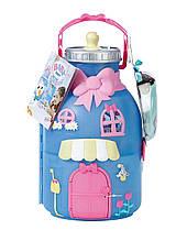Домик бутылочка для пупсов Baby Born Беби Борн Surprise Baby Bottle House Zapf Creation (904145)