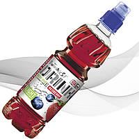 Жиросжигатель BioTech 1000 mg L-Carnitine Drink 500 ml