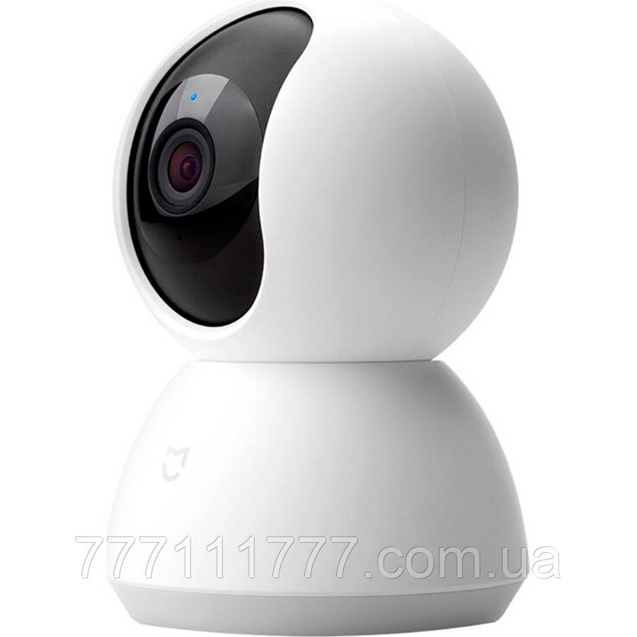 IP-камера Mi Home Security Camera 360° 1080p (MJSXJ05CM)