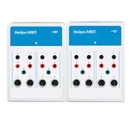 Нейро-МВП-8 (8 каналов)