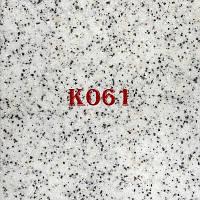 Гранитно-мраморная акриловая штукатурка (натуральная) для наружных и внутренних работ ORION STONE K061 - 25 кг
