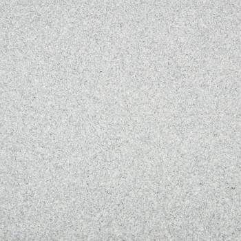 Шелковая штукатурка Silk Plaster Мастер Силк 125