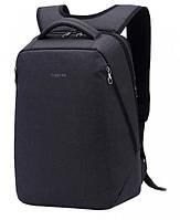 Рюкзак Tigernu T-B3164 25 л, черный